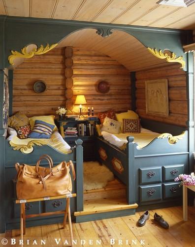 Blesssingheartt kids bedroom decorations blog designing for Decor zone bedroom