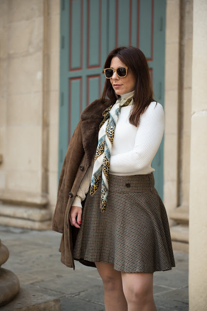 La jugada - Blog My World Of Cloth