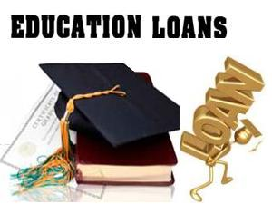 Education Loan - How to Get it for Study Abroad and Study in India for All Courses