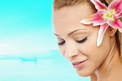 طرق للحفاظ على بشرتك في صورة صحية وجميلة