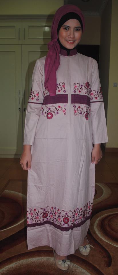 baju-gamis-murah-berkualitas-modern-poeti-collection-anak-cantik-muslim-dewasa
