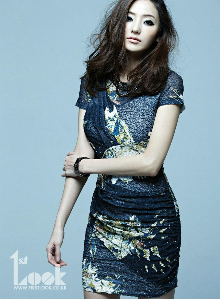 http://4.bp.blogspot.com/-HxdCWWbf94g/UV3imoQS3-I/AAAAAAAAdWU/-680IiPFwxk/s1600/Han+Chae+Young+-+1st+Look+Magazine+Vol.+42+Beautiful+Girl+(2).jpg