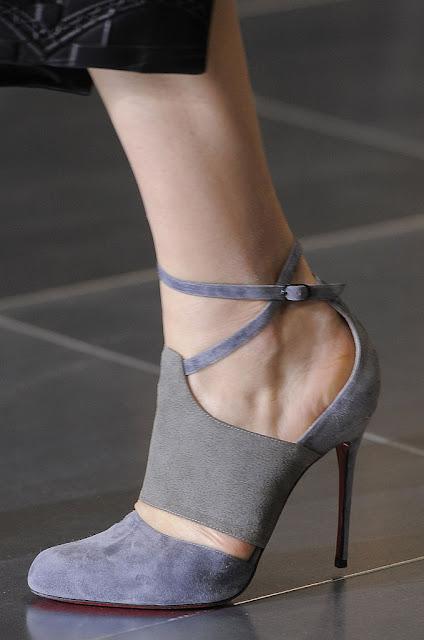 MaryKatrantzou-elblogdepatricia-shoes-zapatos-calzado-chaussures-scarpe