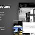 Ini dia Template Respoinsive Premium Wordpress gratis di tahun 2015