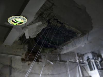 masjid_bom_barel