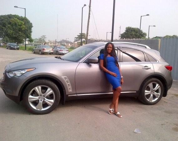 http://4.bp.blogspot.com/-HxfsZ2PtnSk/UQ6LM4wDuCI/AAAAAAABYsE/0uM0Silg6SQ/s1600/linda+ikeji%27s+new+car+lindaikejiblog.jpg
