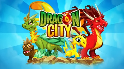 Dragon City Hack Tool