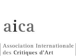 AICA INTERNACIONAL