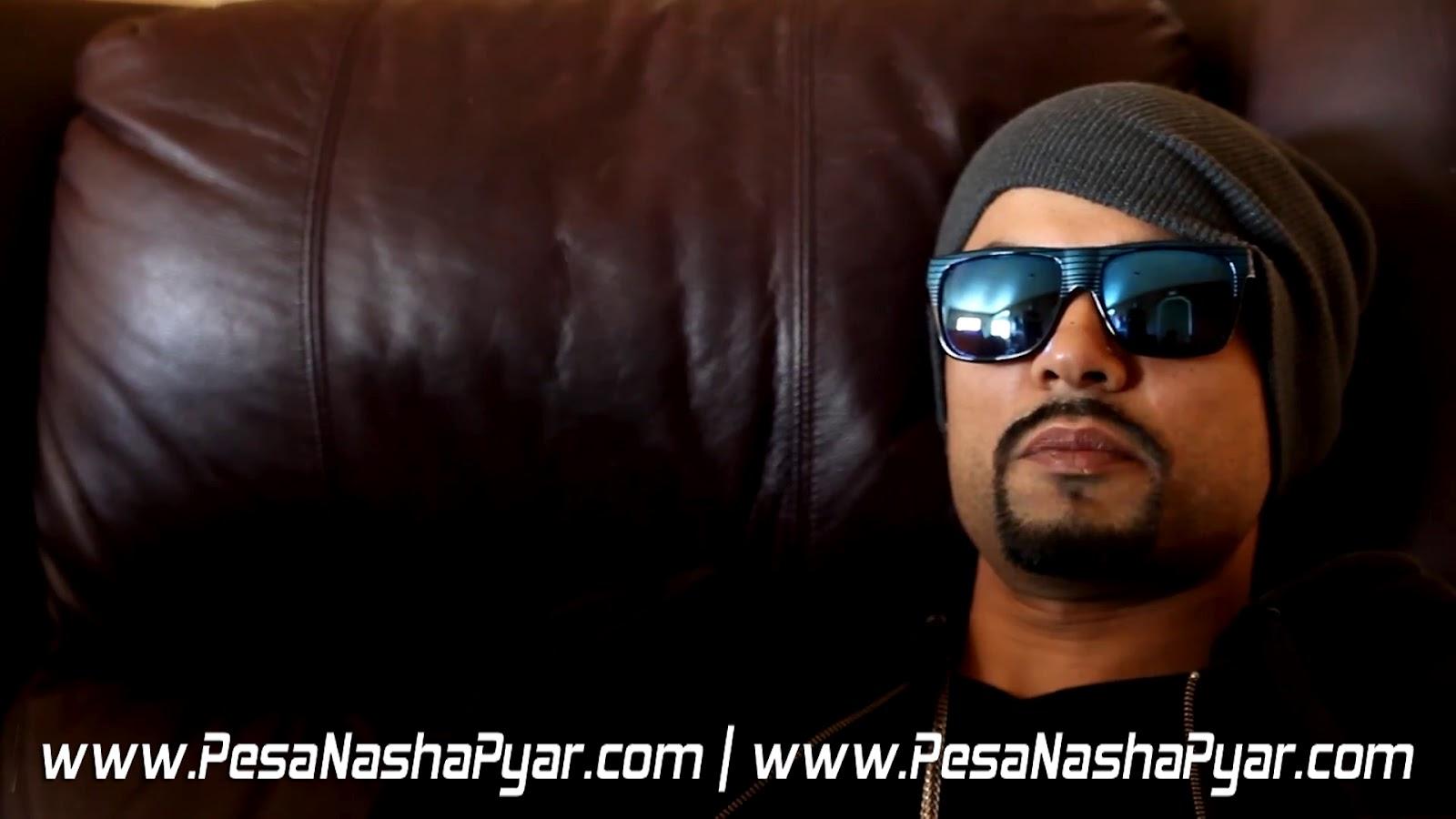 Download punjabi rap songs from songs.pk