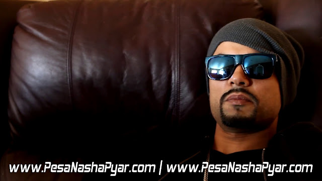 bohemia thousand thoughts talli mp3 video download free