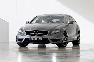 Mercedes-Benz+CLS+63+AMG+Shooting+Brake+3.jpg