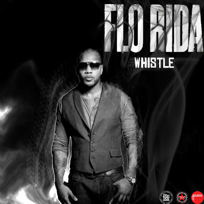 Photo Flo Rida - Whistle Picture & Image