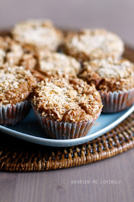 cashew_and_date_muffins_GAPS