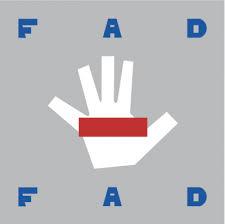 Fundación ayuda drogadicción