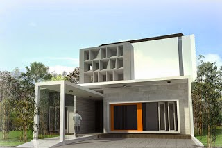 Picture-House-Modern-Minimalist-32