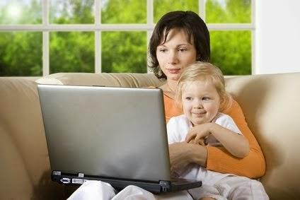 ide peluang usaha sampingan ibu rumah tangga