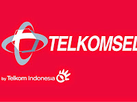 Trick Telkomsel Internet Gratis Android 23 Juli 2014