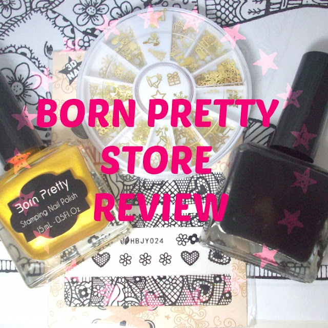 nailart-review