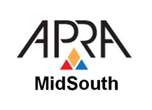 APRA MidSouth Events
