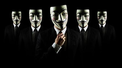 anonymous team hacker symantec