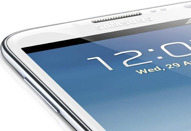 Galaxy Note 4 Release Date in USA on Verizon, Sprint, At&t, Tmobile