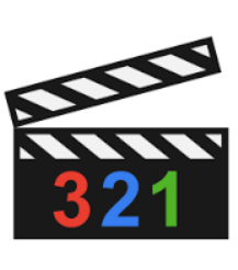Free Download Media Player Classic 2015  - Home Cinema (32-bit) & (64-bit) 1.7.7.174 Beta