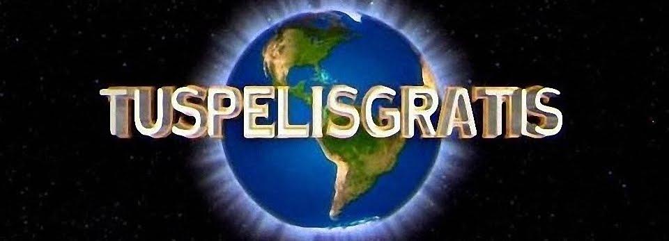 peliculasgratis
