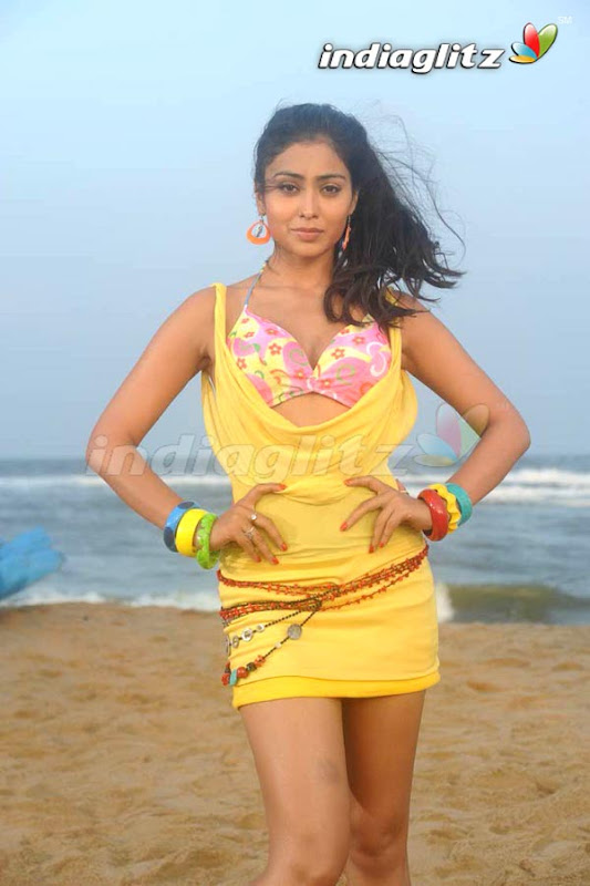 SHRIYA SARAN Hot Pose With Her Lovely Looks hot images