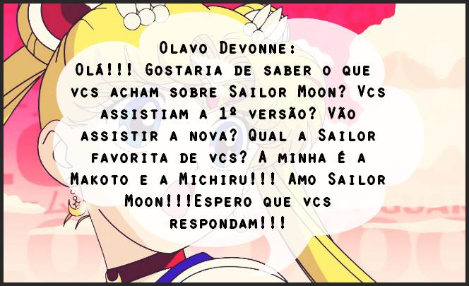 http://4.bp.blogspot.com/-Hxs0pjEpkEo/U91F56z2ptI/AAAAAAAAV4s/fZ-UvUtNrTc/s1600/Sailor+Moon.png