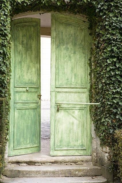 tuzvbiber,salxpepper,kapı, door, oyd,aylin ors, interior design, içmimarlık, tasarım