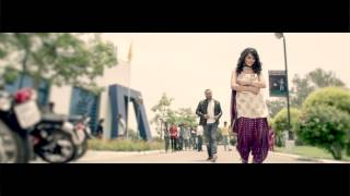 Classroom Kulbir Jhinjer official Video HD Song Lyrics