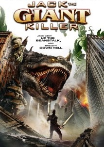Film Jack The Giant Killer