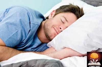 sleep 10 طرق بسيطة للتخفيف من ضغط الحياة اليومي