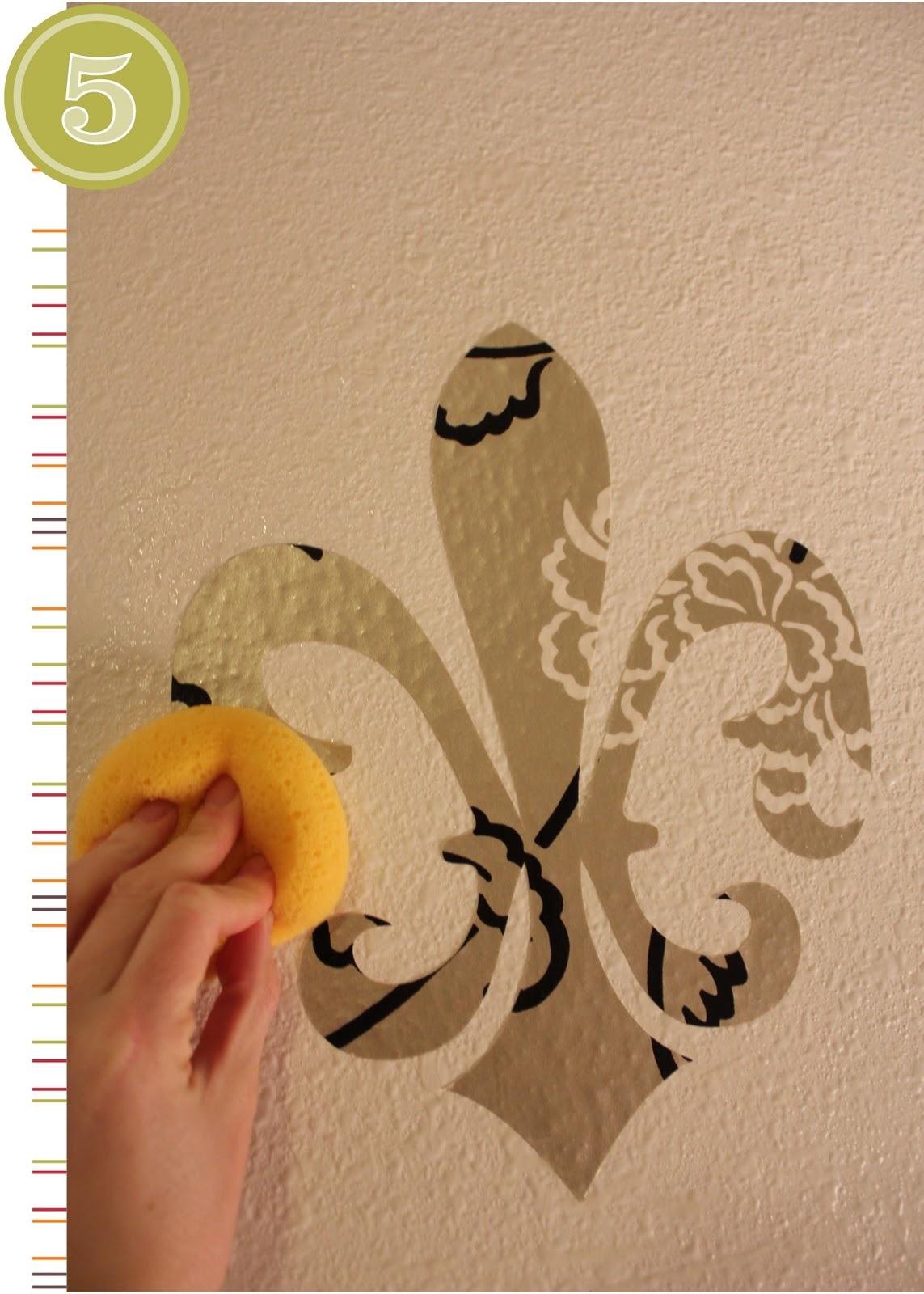 http://4.bp.blogspot.com/-HxyyhvvfmiM/TxiIbfAzZ6I/AAAAAAAABXs/7whWJmizCKM/s1600/DIY+Wall+Decals-008.jpg