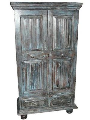 Mogul interior designs antique armoire for Mogul interior designs
