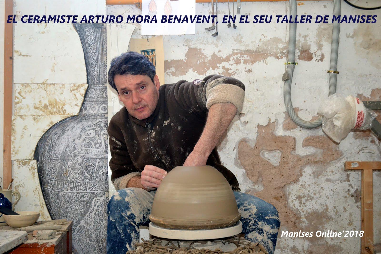 22.02.18 PARROQUIA DE SANT JOAN BATISTE, OBRES DE CONSERVACIÓ I MANTENIMENT