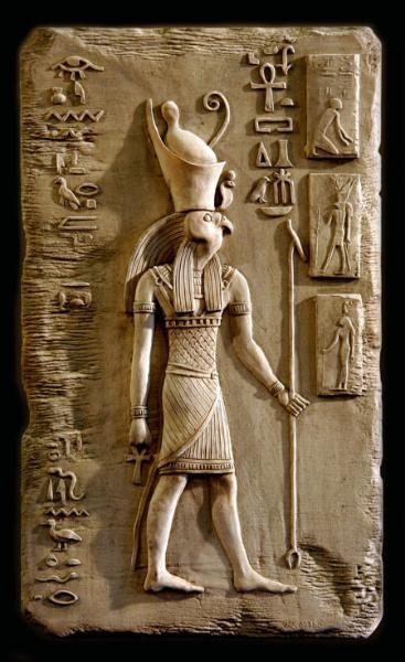 Egipatska umetnost - Page 4 Ancient+Egypt+-+%252825%2529