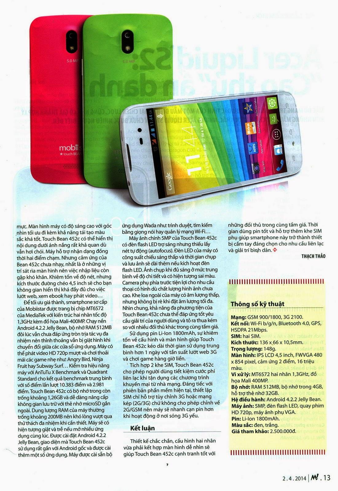EChip Mobile – 446 - tapchicntt.com