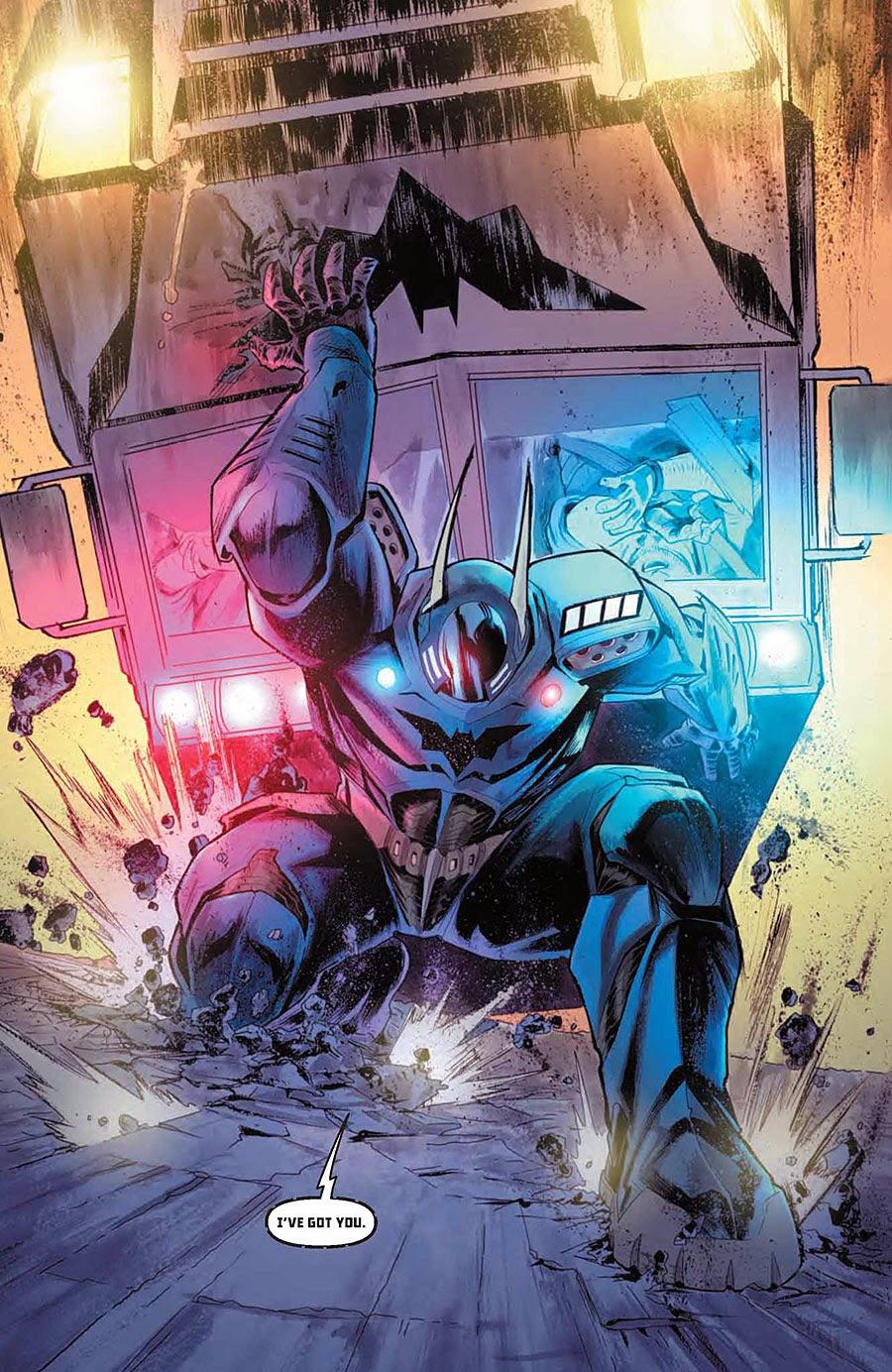 [Batman USA] - Notícias diversas do Morcego !!! - Página 2 DTC-950-dyluxlo-res-crop-Page-5-2048-554913ff3d25d6-71176849-7015d