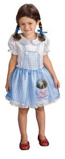 wizard_of_oz_dorothy_toddler_kid_costume
