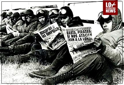 LA+VERDAD+GUERRA+DE+LAS+MALVINAS002LO%252B LA VERDAD DE LA GUERRA DE LAS MALVINAS NOTICIAS