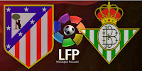 atletico-madrid-real-betis-pronostici-liga-bbva
