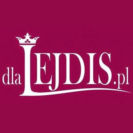 http://dlalejdis.pl/artykuly/zacznijmy_od_nowa_recenzja