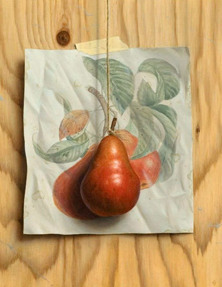 frutas-en-bodegones-realistas