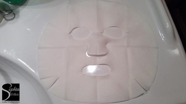 maschera viso helixya_01