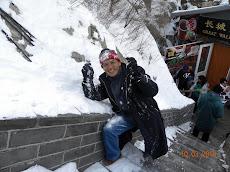 Beijing Mac 2010