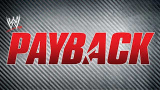 WWE Payback Pay-Per-View Review Results Predictions Spoilers