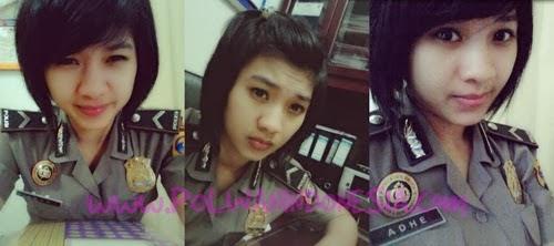 http://e-tipsehat.blogspot.com/