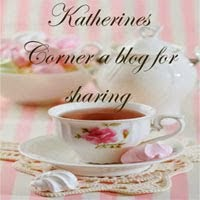 Thursday Favorites with Katherine's Corner