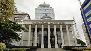 Advokat-Pengacara & Konsultan Hukum Untuk Beracara di Mahkamah Konstitusi Jakarta